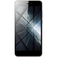 Смартфон Micromax Q385 Canvas Spark 3 Black