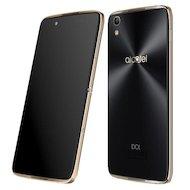 Фото Смартфон Alcatel 6055K IDOL 4 Gold