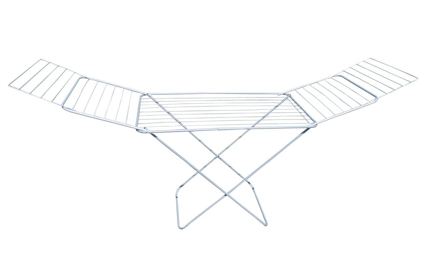 Сушилки для белья RUSLife 25м XXL
