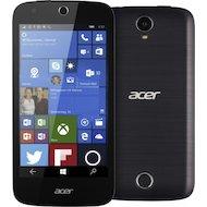 Фото Смартфон Acer Liquid M330 8Gb black