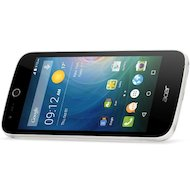 Фото Смартфон Acer Liquid Z330 8Gb white