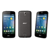 Фото Смартфон Acer Liquid Z330 8Gb black