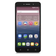 Смартфон Alcatel Pixi 4 8050D 8Gb silver