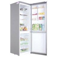 Фото Холодильник LG GA-B409SMQA