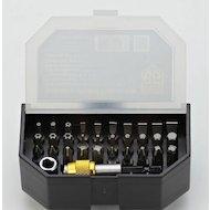 Фото Набор ручных инструментов Berger BG-32SB набор инструментов