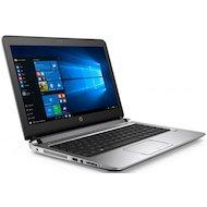 Фото Ноутбук HP ProBook 430 G3 /W4N69EA/