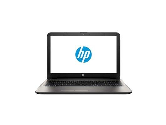 Ноутбук HP 15-af138UR /V4M75EA/