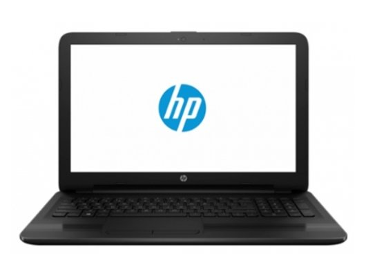 Ноутбук HP 15-ay063UR /X5Y60EA/ intel i3 5005U/4Gb/500Gb/R5 M430 2Gb/15.6FHD/WiFi/Win10