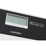 Фото Весы напольные LERAN EF974 S52