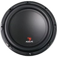 Сабвуфер Focal Performance P 25