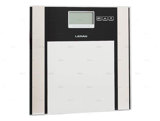 Весы напольные LERAN EF974 S52