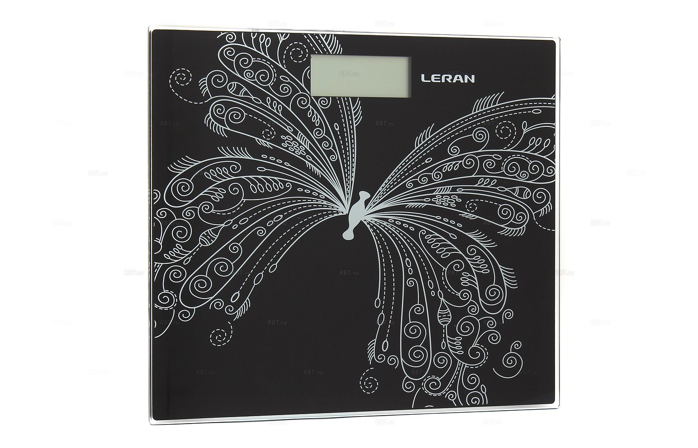 Весы напольные LERAN EB9360 S 852
