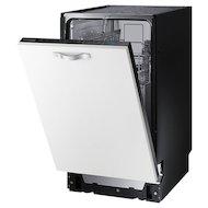 Фото Встраиваемая посудомоечная машина SAMSUNG DW50K4030BB/RS