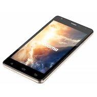 Фото Смартфон Digma S501 3G VOX 8Gb graphite