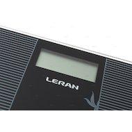 Фото Весы напольные LERAN EB9373 S 108