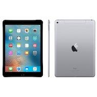 Фото Планшет Apple iPad Pro 9.7 /MLMY2RU/A/