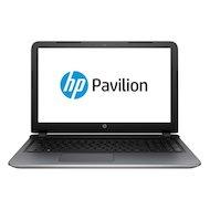 Фото Ноутбук HP Pavilion 15-ab103ur /N9S81EA/