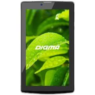 Фото Планшет Digma Optima 7201 3G (7.0) IPS /TS7047PG/8Gb/3G/Graphite