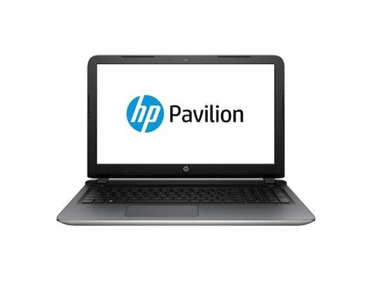 Ноутбук HP Pavilion 15-ab103ur /N9S81EA/