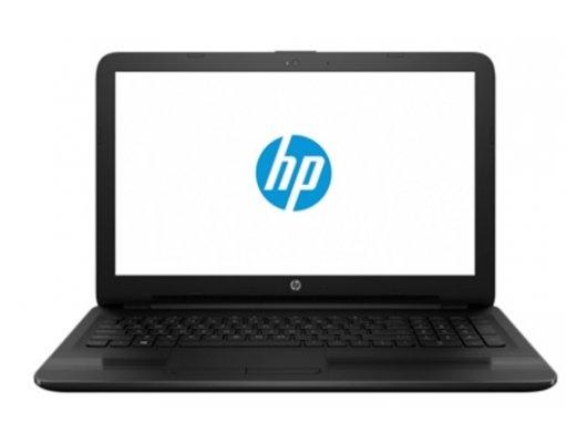 Ноутбук HP 15-ba061UR /X5W38EA/ AMD A6 7310/4Gb/500Gb/R4/15.6FHD/WiFi/Win10