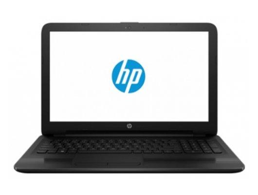 Ноутбук HP 15-ay042ur /X5B95EA/