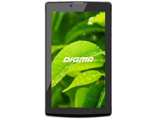Планшет Digma Optima 7201 3G (7.0) IPS /TS7047PG/8Gb/3G/Graphite