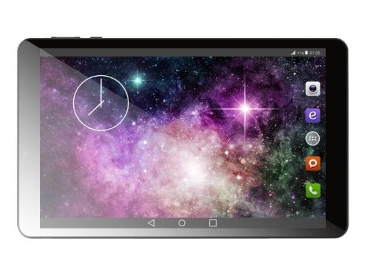 Планшет BQ 1045G 3G Black