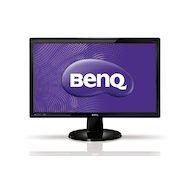 """ЖК-монитор 22"""" Benq GL2250"""
