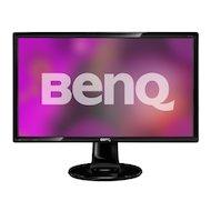 """Фото ЖК-монитор 22"""" Benq GW2265M Glossy-Black"""