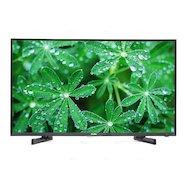 LED телевизор DOFFLER 40CF 59-T2