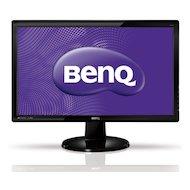 """Фото ЖК-монитор более 24"""" Benq GL2450E Glossy-Black /9H.L7ALA.FPE/9H.L7ALA.DP9/"""