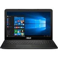 Фото Ноутбук ASUS X555SJ-XO011T /90NB0AK8-M01220/ intel N3700/4Gb/1Tb/GF920M 1Gb/15.6/WiFi/Win10