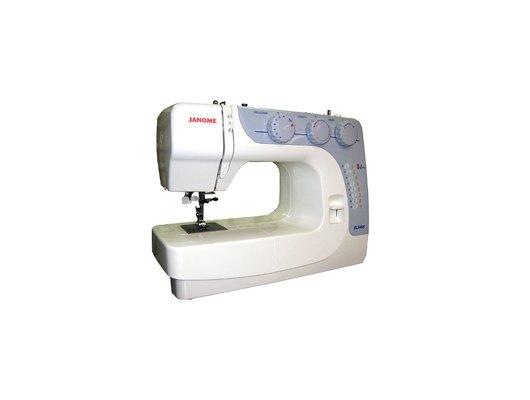 Швейная машина JANOME EL 545S