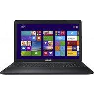 Ноутбук ASUS X751SA-TY004D /90NB07M1-M01100/