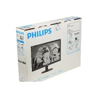 "Фото ЖК-монитор 22"" Philips 223V5LHSB (00/01)"