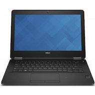 Ноутбук Dell LATITUDE E7270 /7270-9723/