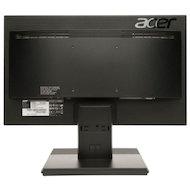 "Фото ЖК-монитор 19"" Acer V196HQLAb /UM.XV6EE.A04/"