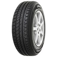 Фото Шина Matador MP 44 Elite 3 195/65 R15 TL 91H