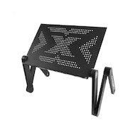 Фото Подставка для ноутбука CROWN CMLS-103 стол для ноутбука