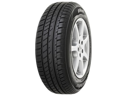 Шина Matador MP 44 Elite 3 195/65 R15 TL 91H