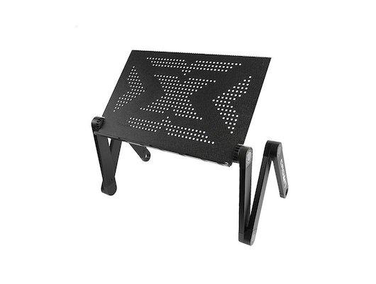 Подставка для ноутбука CROWN CMLS-103 стол для ноутбука