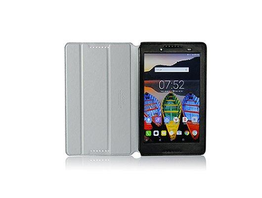 Чехол для планшетного ПК G-Case Executive для Lenovo Tab 3 8 черный