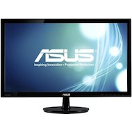 "ЖК-монитор 22"" ASUS VS229HA IPS /90LME9001Q02231C-/"