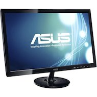 "Фото ЖК-монитор 22"" ASUS VS229HA IPS /90LME9001Q02231C-/"