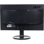 "Фото ЖК-монитор 22"" Acer K222HQLbid /UM.WW3EE.006/"