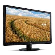 """Фото ЖК-монитор 23"""" Acer S230HLBbd (200nit)"""