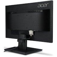 "Фото ЖК-монитор 22"" Acer V226HQLbmd /UM.WV6EE.010/"