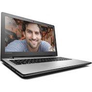 Фото Ноутбук Lenovo IdeaPad 300-15IBR /80M300MWRK/ intel N3710/4Gb/500Gb/GF920 1Gb/15.6/WiFi/Win10