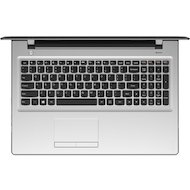 Фото Ноутбук Lenovo IdeaPad 300-15IBR /80M300MCRK/ intel N3710/4Gb/500Gb/15.6/WiFi/Win10