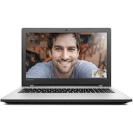 Ноутбук Lenovo IdeaPad 300-15IBR /80M300MARK/ intel N3710/4Gb/500Gb/15.6/WiFi/Win10